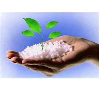 Hạt Nhựa sinh Học (Oxo-Biodegradable)