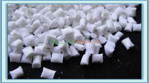Nhựa PBT