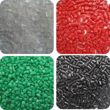 Nhựa tái sinh